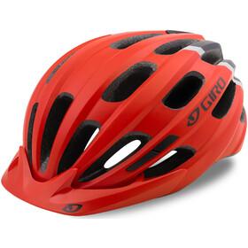 Giro Hale MIPS Helm Kinder matte red